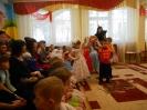 Листая «Детский альбом» П.И.Чайковского